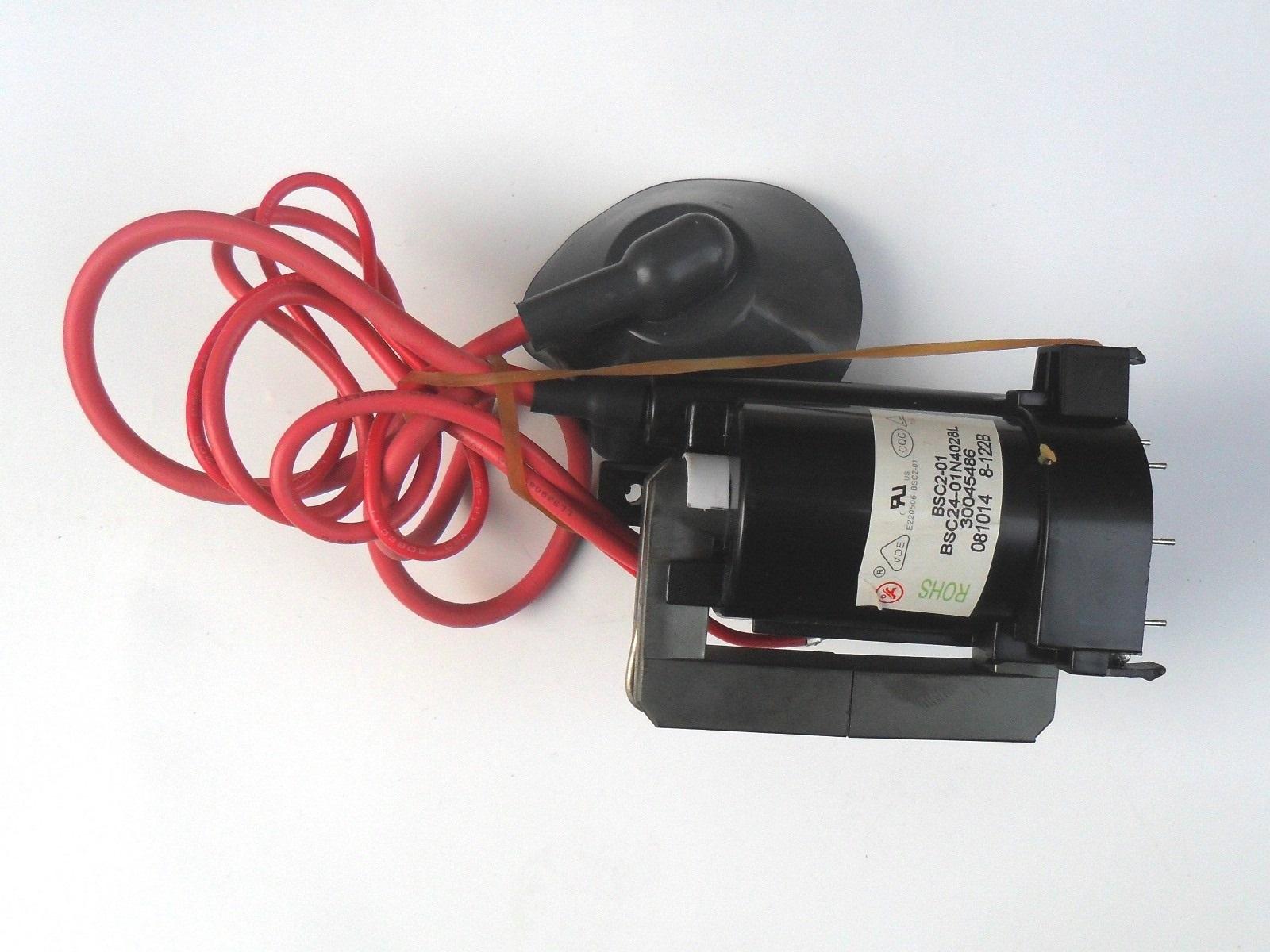 30045486 ( BSC24-01N4028L )