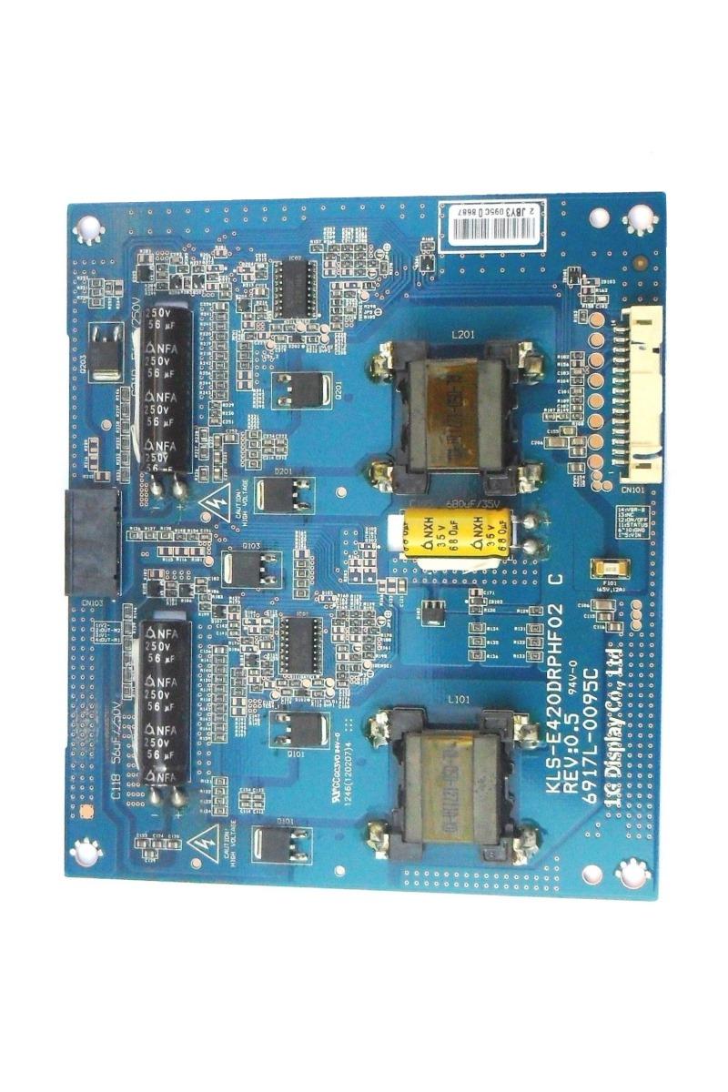 6917L-0095C