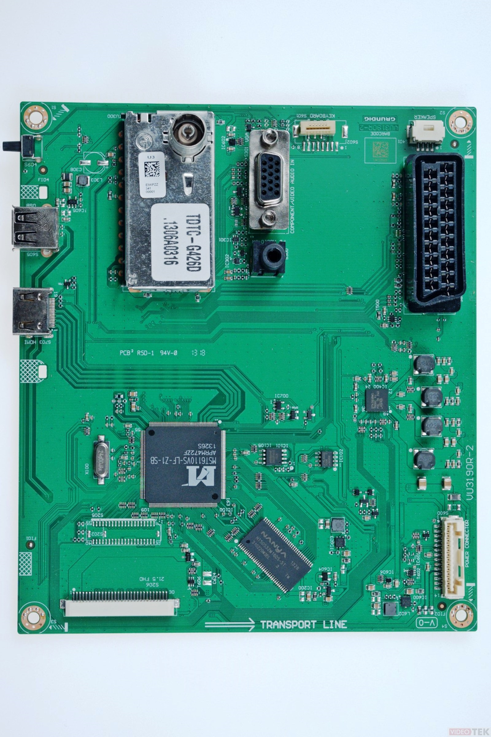 E9X110