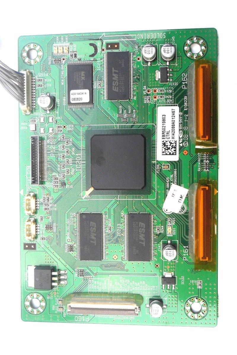 EBR50219803