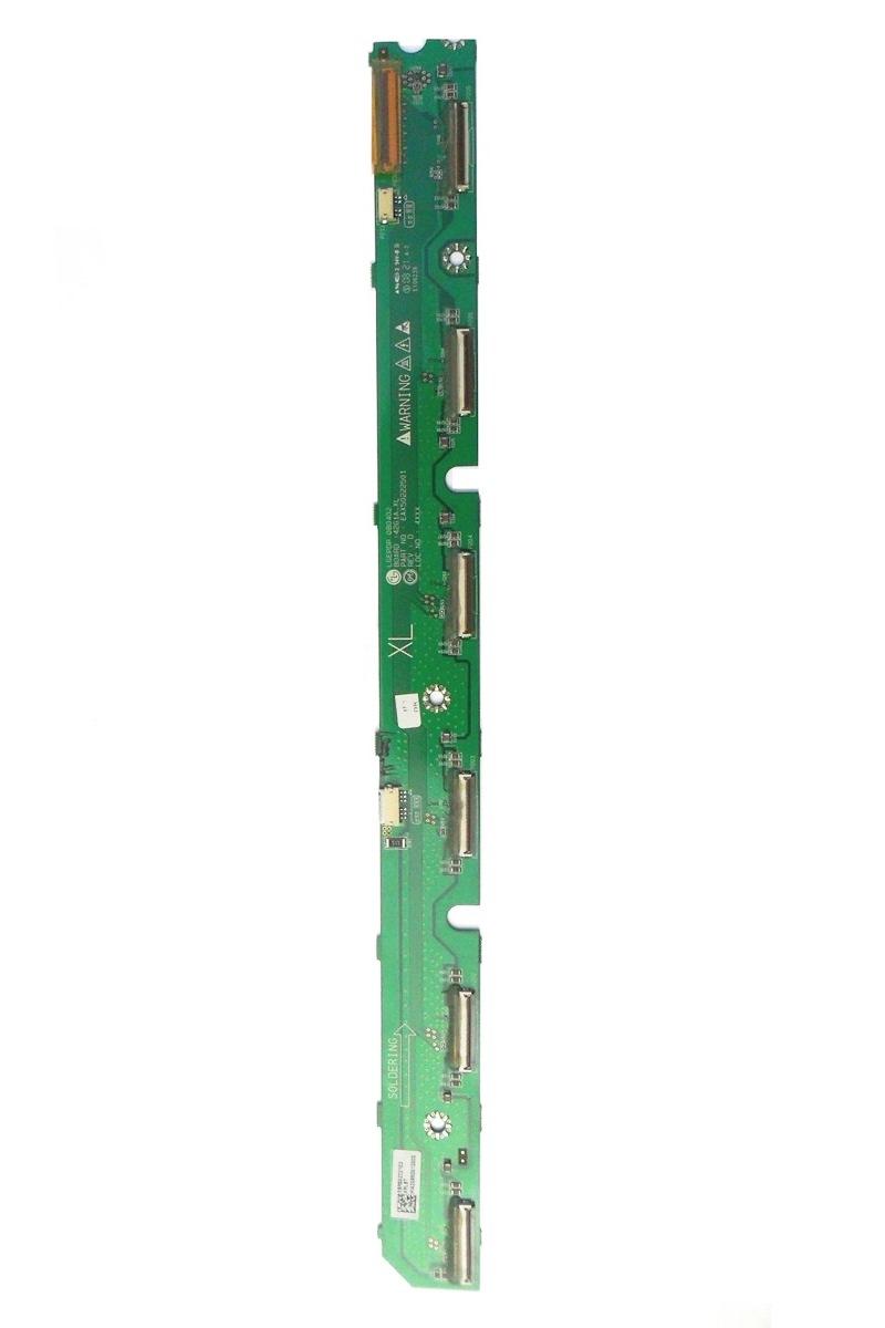 EBR50222103