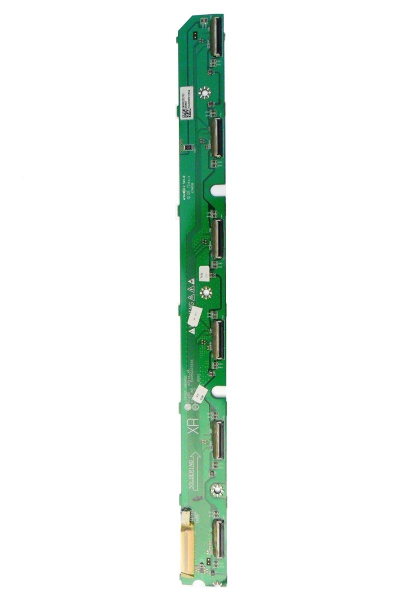 EBR50222703