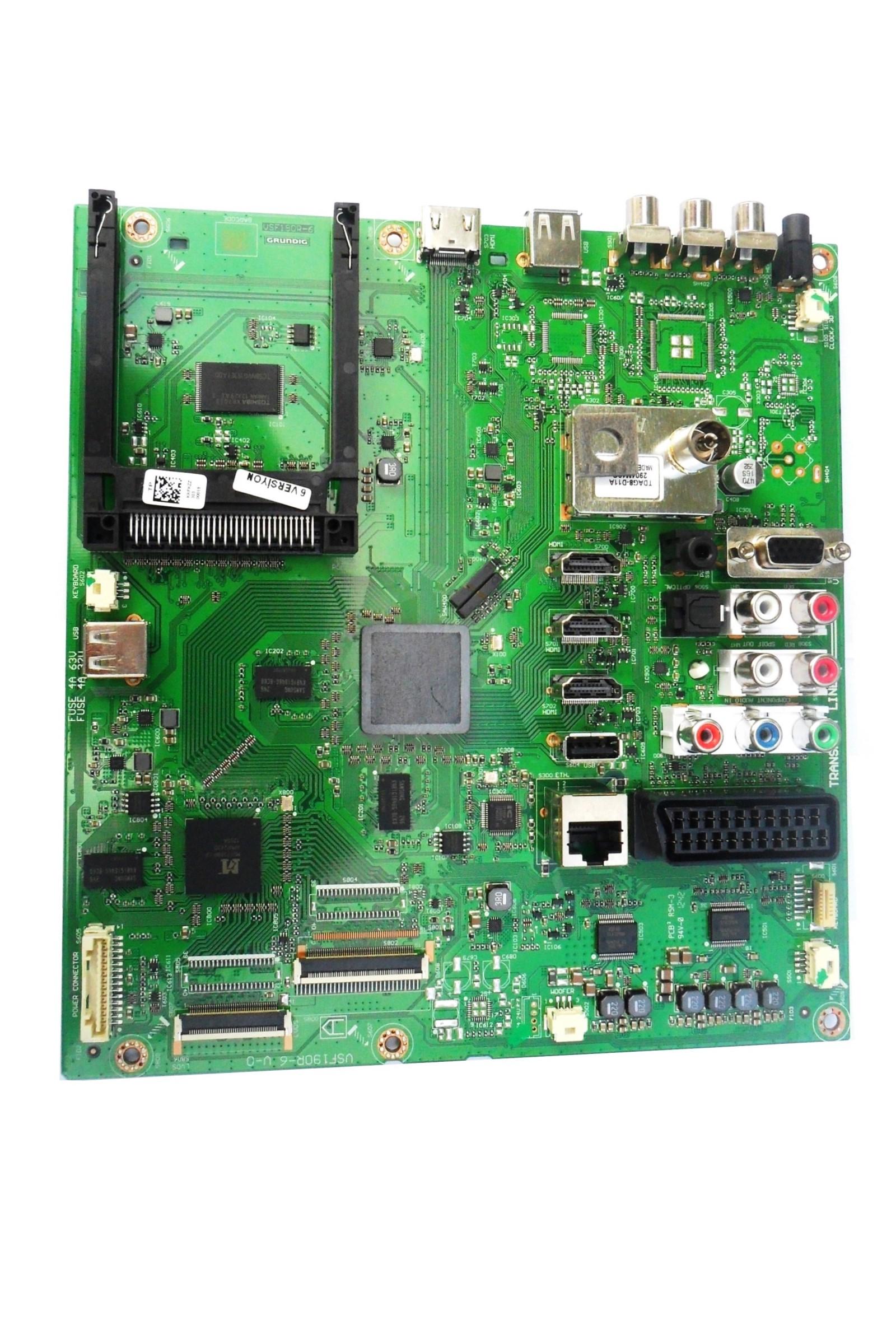 KKF110 R1