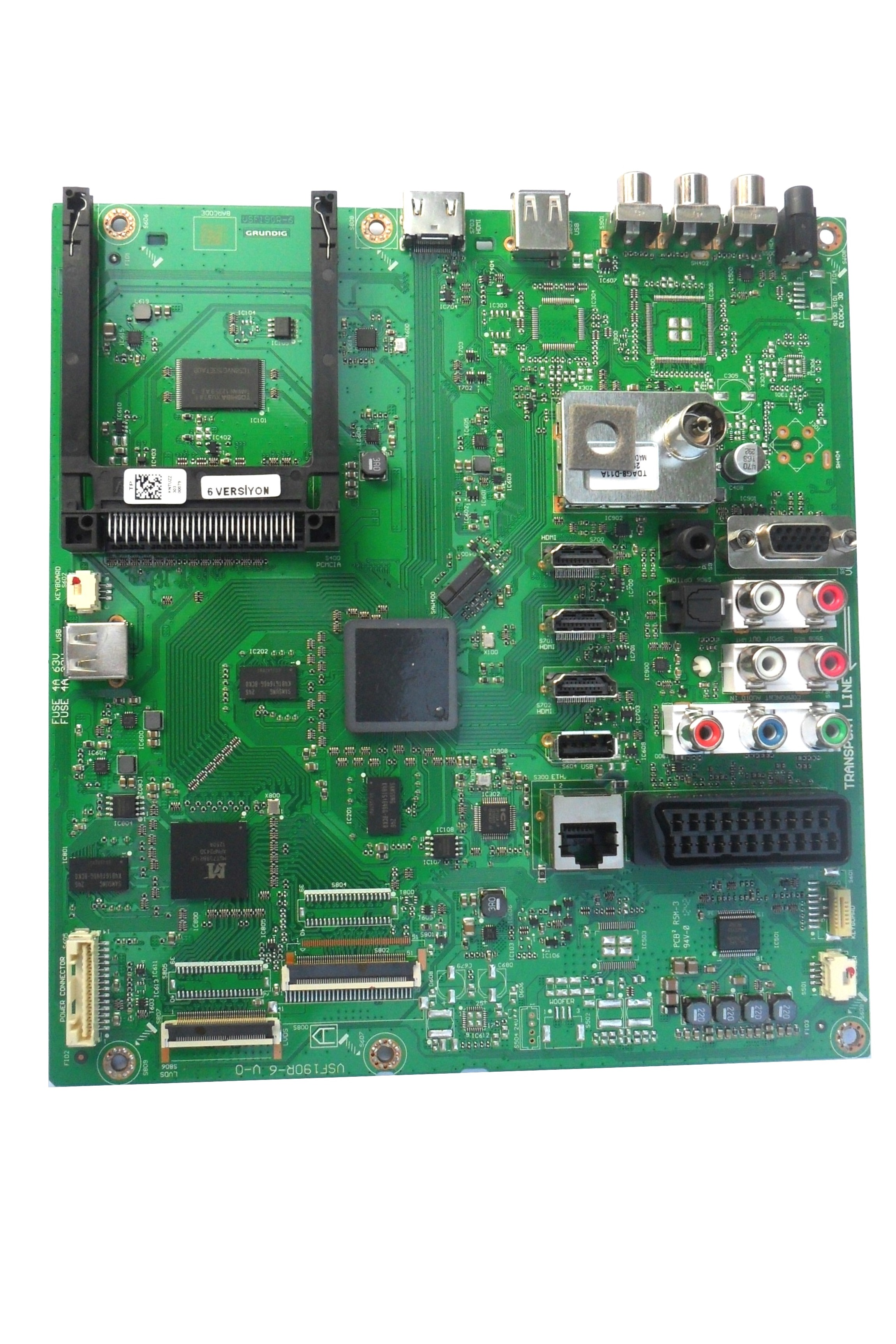 KNT110 R1