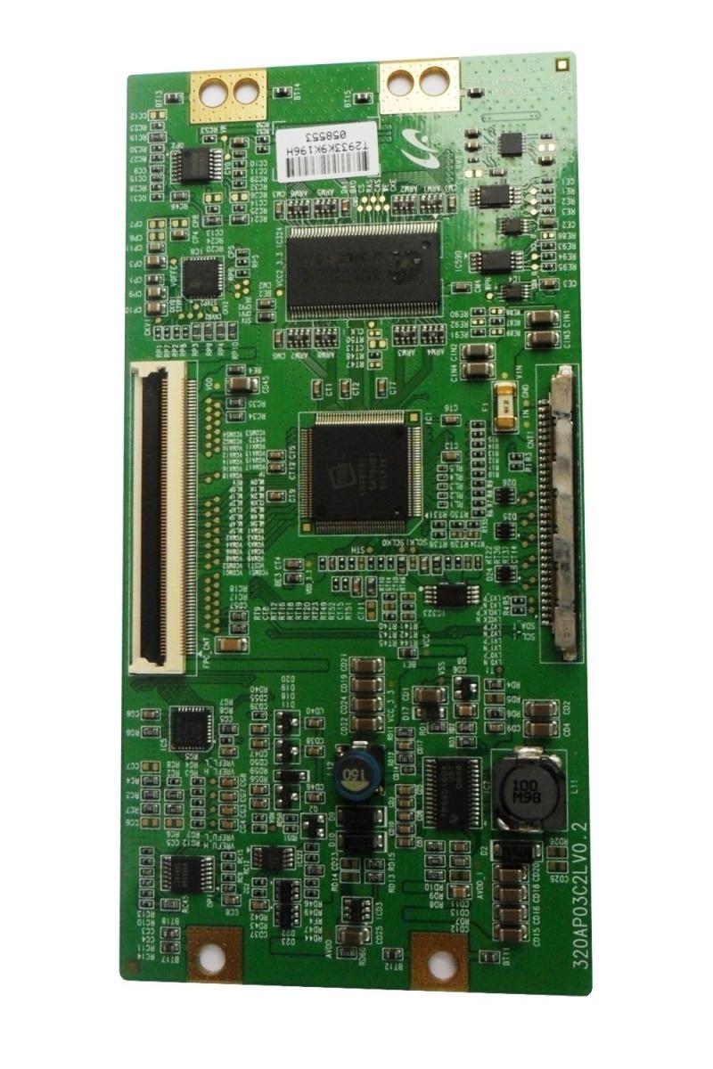 PLACA T-CON   320AP03C2LV0.2