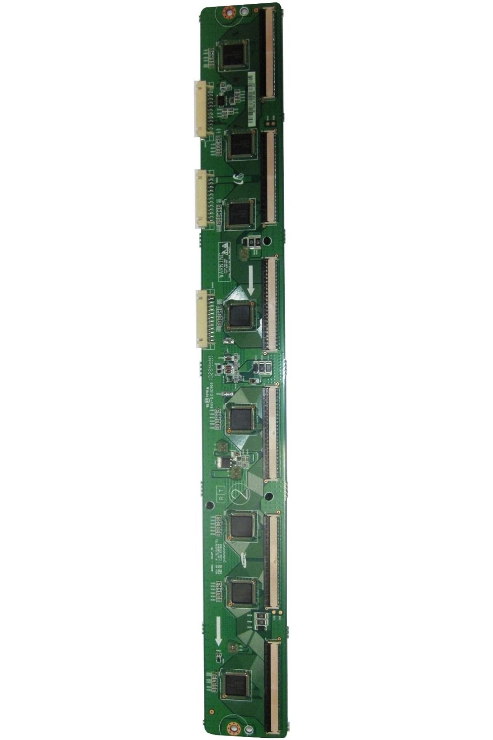 PLACA Y-BUFFER  BN96-13070A (LJ92-1739A LJ41-09594A)