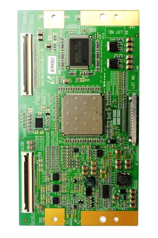 T-CON 40 46 52HTC4LV1.0