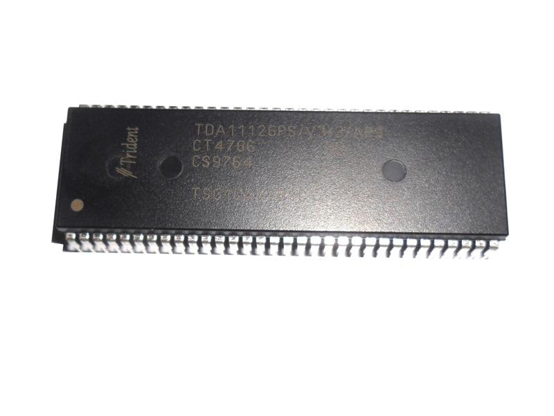 TDA11126PS