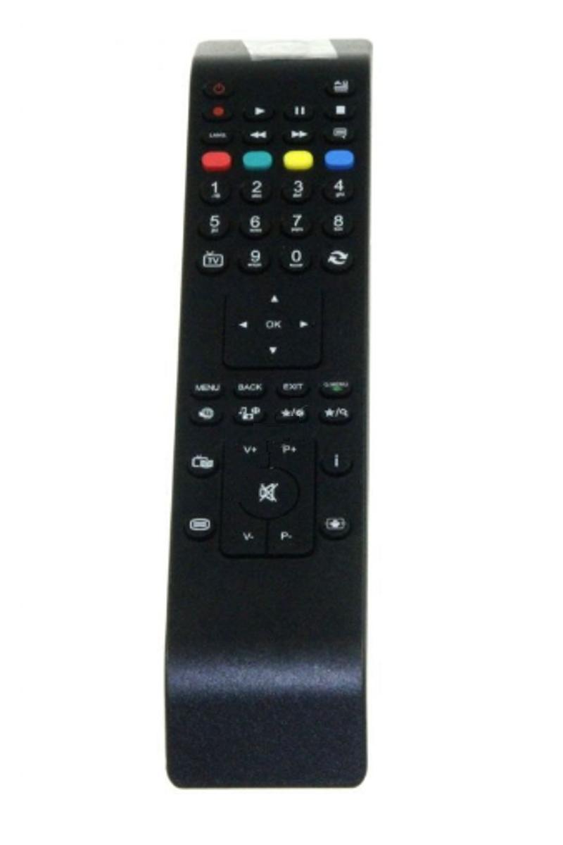 TELECOMANDA FINLUX  RC-4800