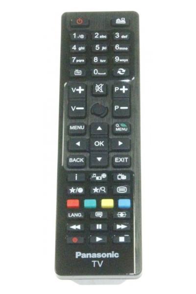 TELECOMANDA ORIGINALA TV PANASONIC RC48127