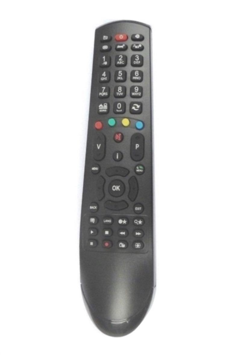 TELECOMANDA TV AKAI RC4900