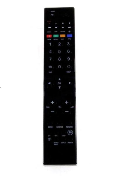 TELECOMANDA TV AKAI RC5103