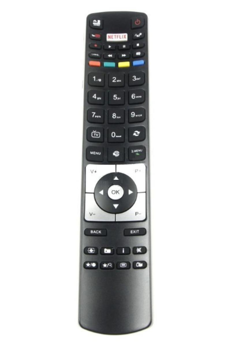 TELECOMANDA TV AKAI RC5118