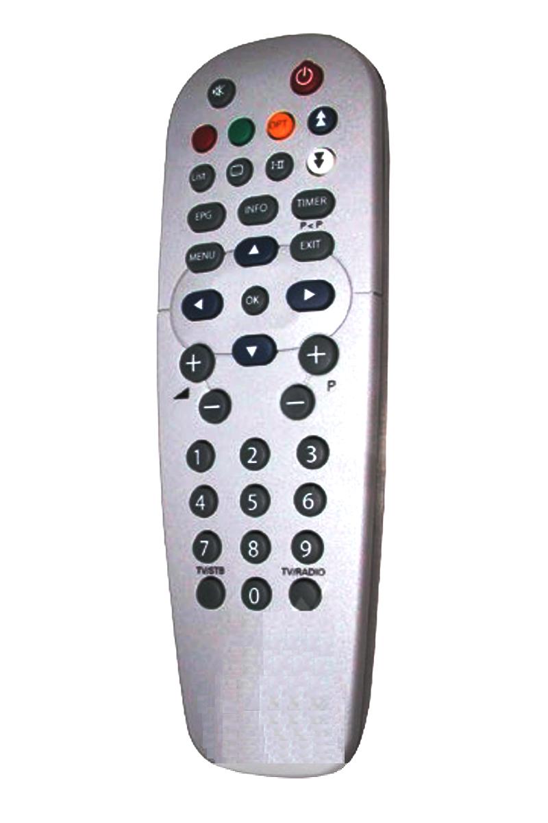 TELECOMANDA TV BLAUPUNKT RC19336005-01
