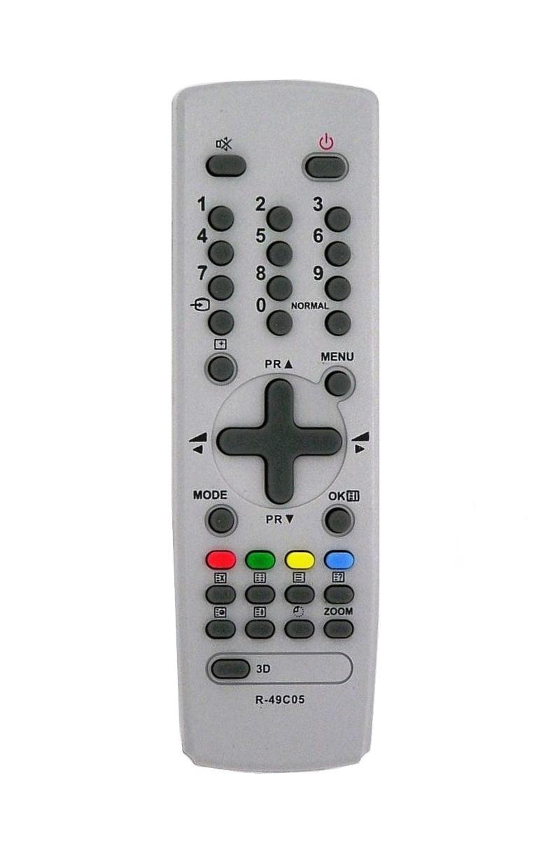 TELECOMANDA TV DAEWOO R49C05