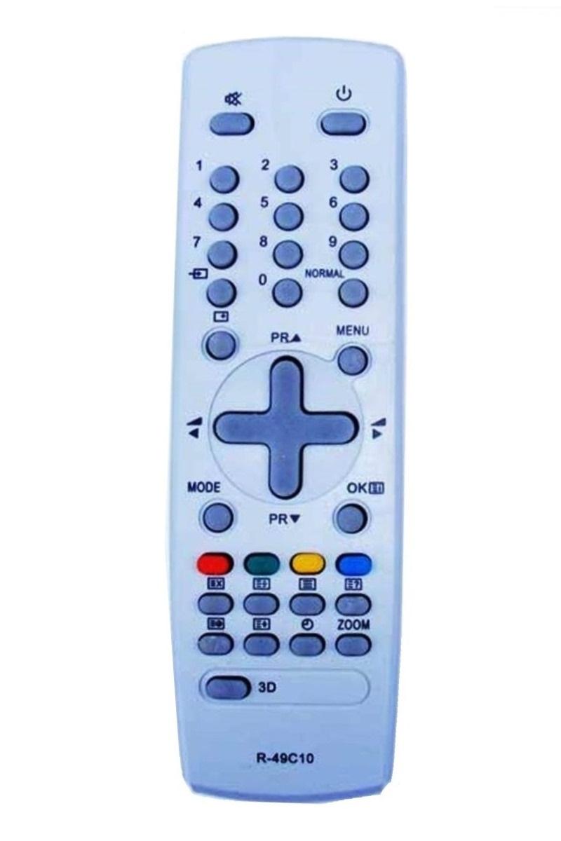 TELECOMANDA TV DAEWOO R49C10