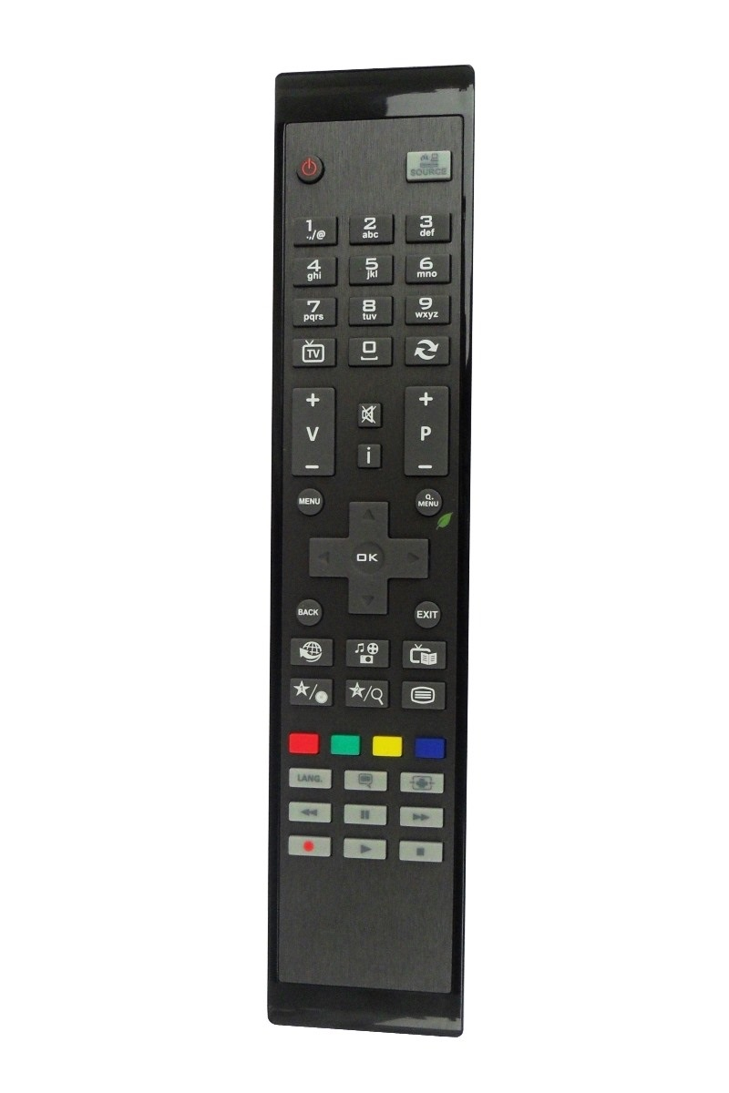 TELECOMANDA TV FINLUX  RC4822
