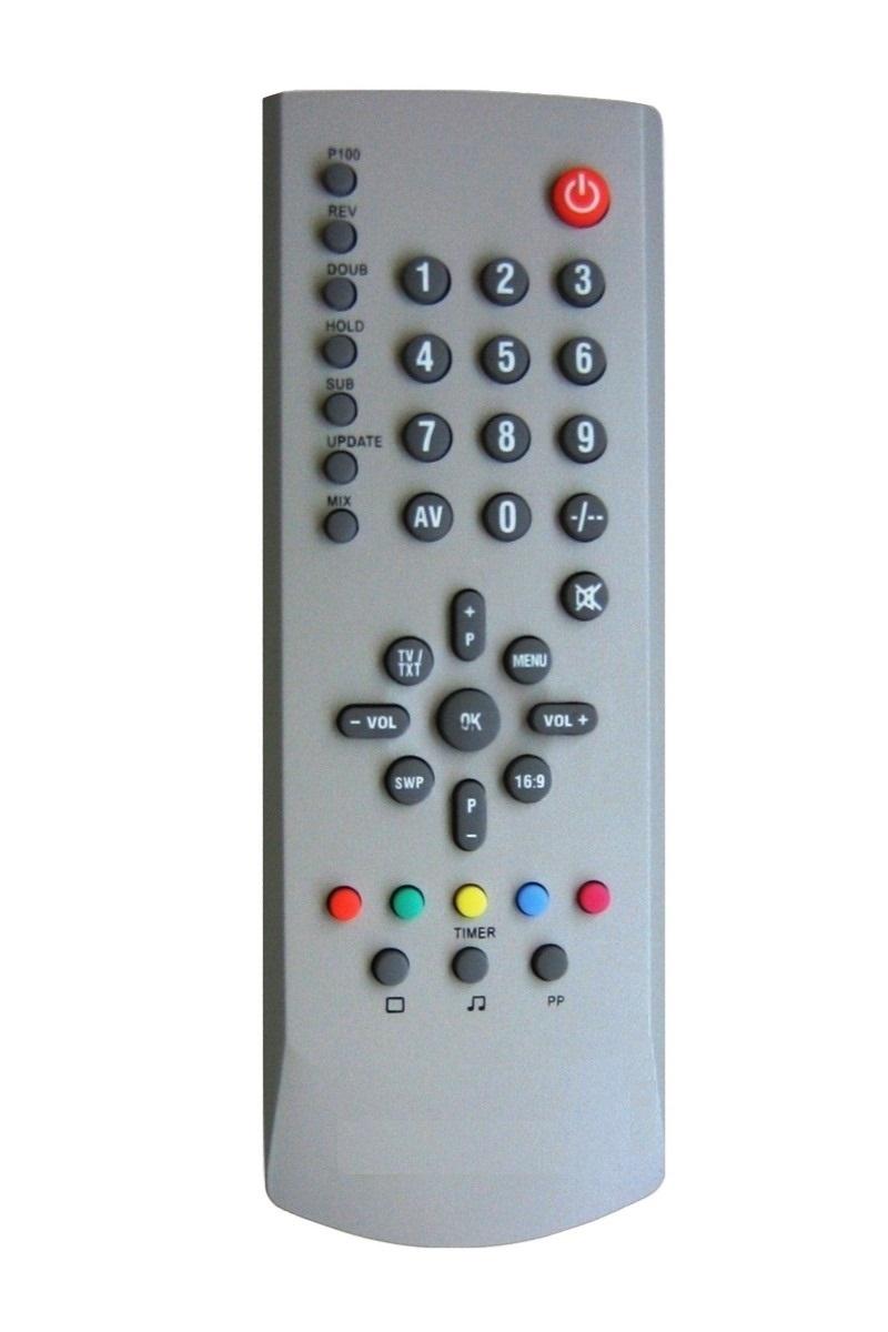 TELECOMANDA TV FINLUX  X65187R-2