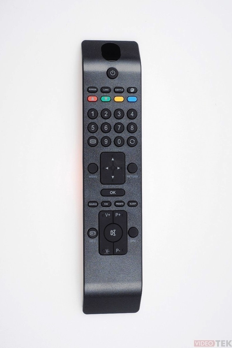 TELECOMANDA TV HORIZON RC3902
