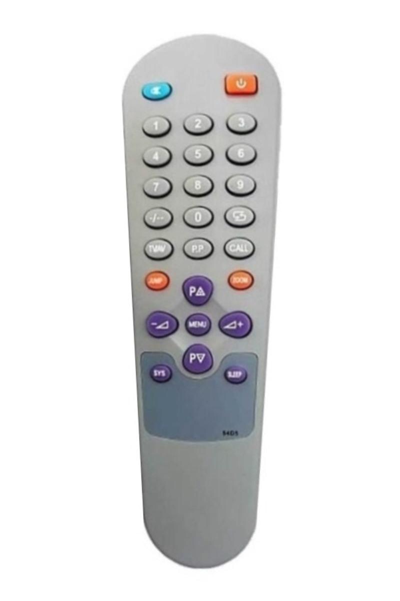 TELECOMANDA TV IVORY 54D5