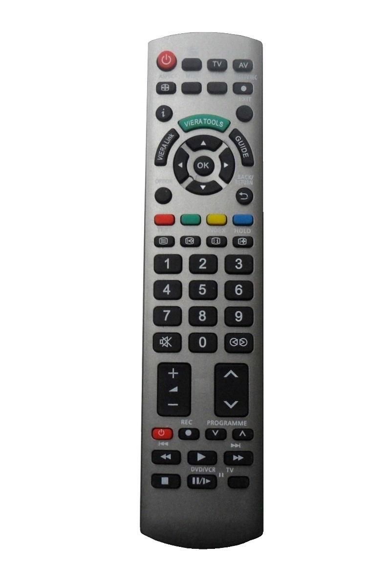 TELECOMANDA TV PANASONIC RC-VIERA 1