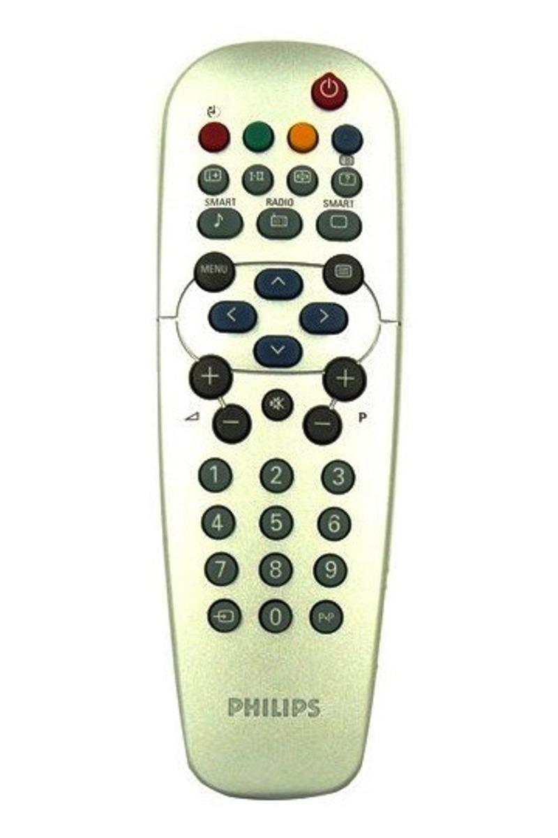 TELECOMANDA TV PHILIPS RC19335015