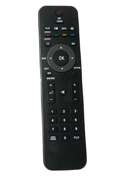 TELECOMANDA TV PHILIPS RC2143604