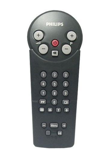 TELECOMANDA TV PHILIPS RC8205
