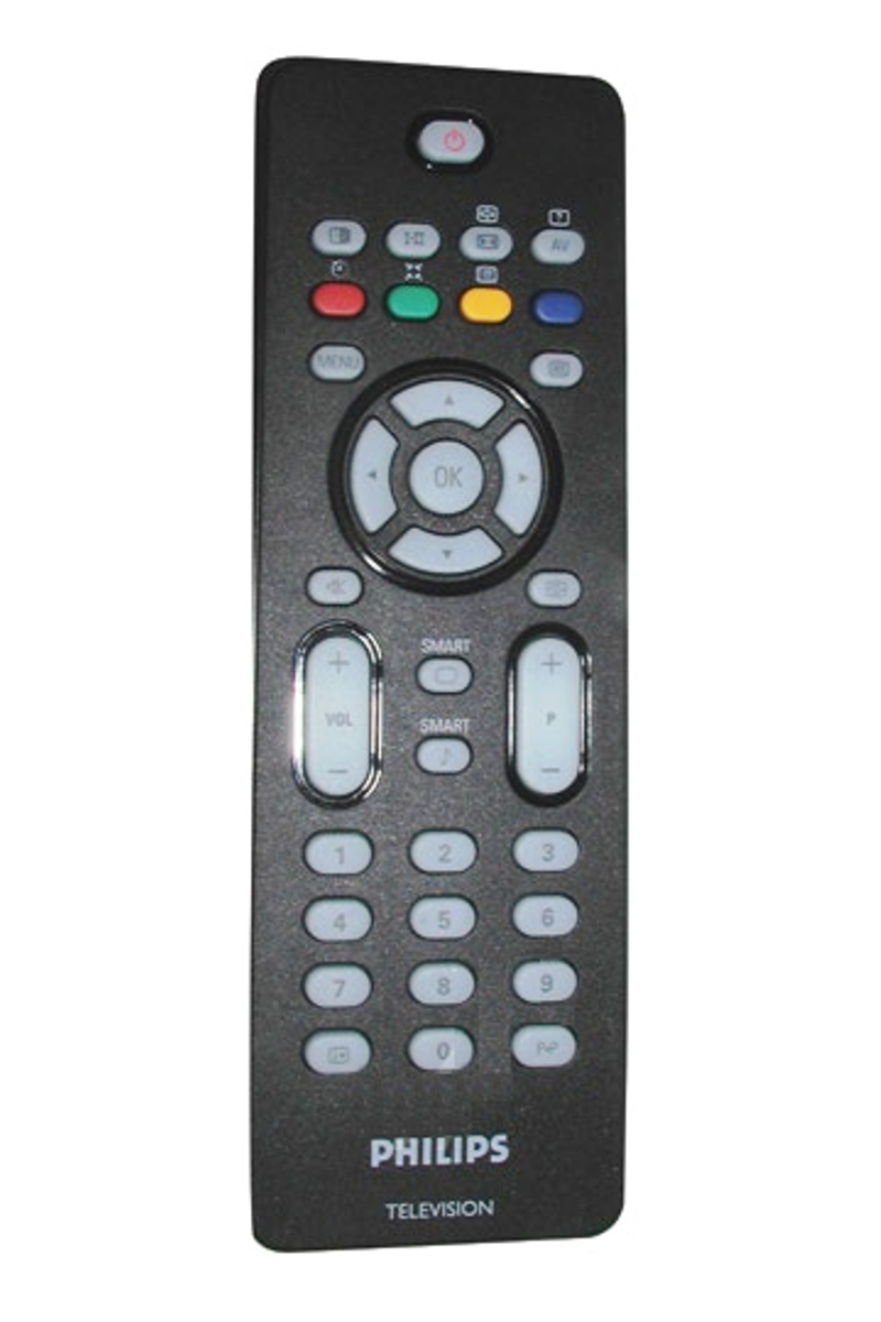 TELECOMANDA TV PHILIPS  RC2023601