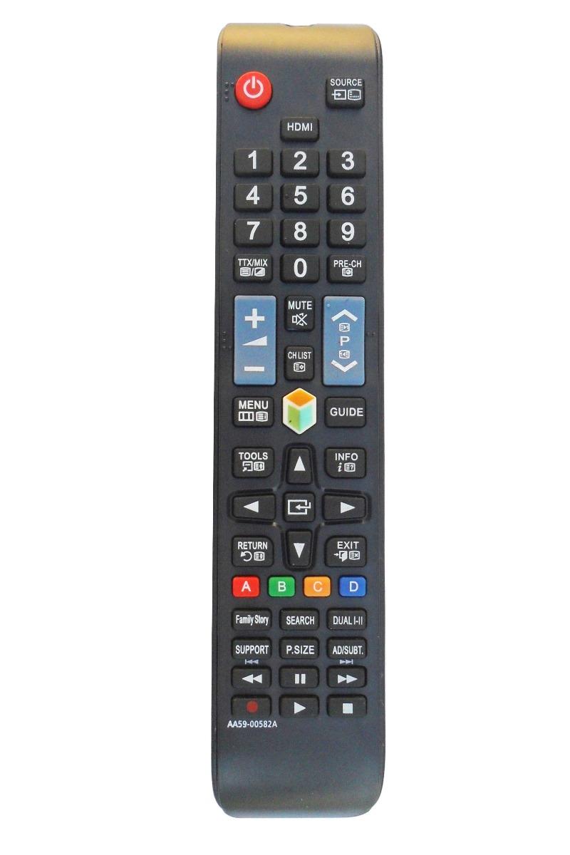 TELECOMANDA TV SAMSUNG AA59-00582AA