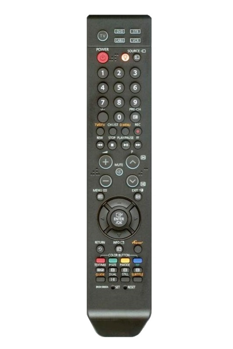 TELECOMANDA TV SAMSUNG BN59-00603A