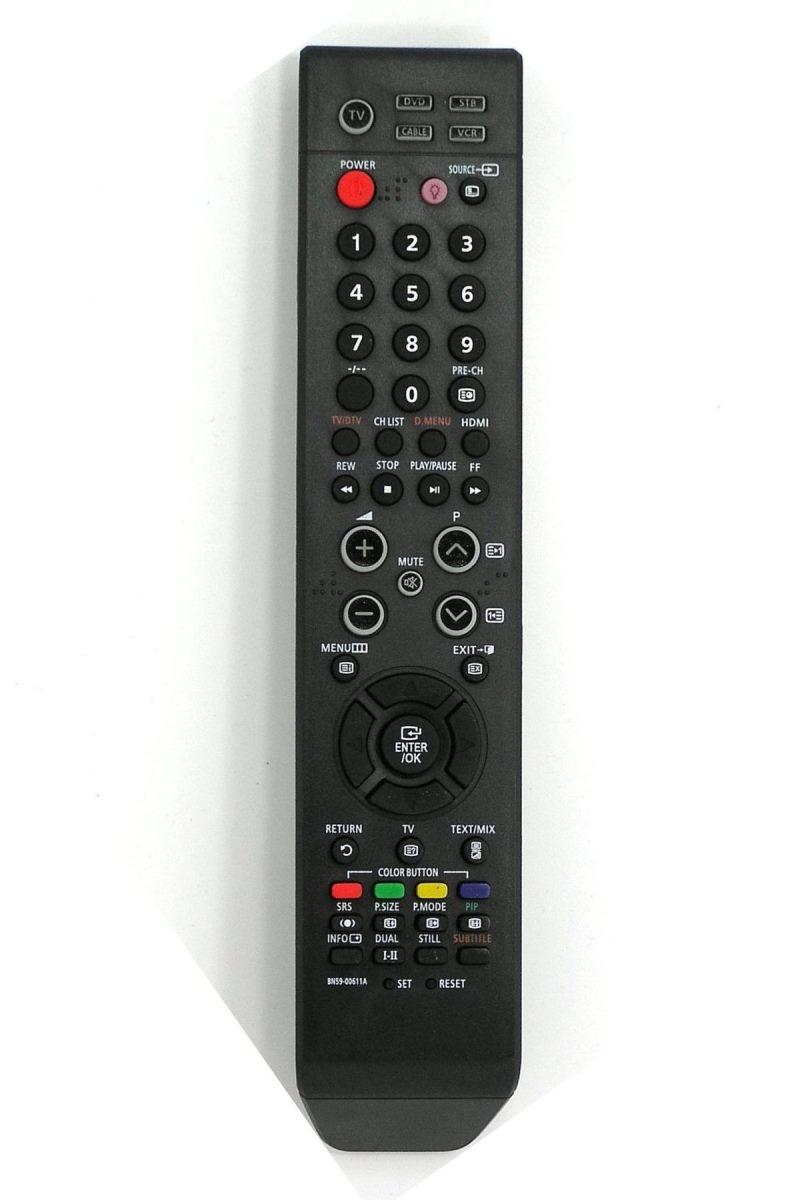 TELECOMANDA TV SAMSUNG BN59-00611A