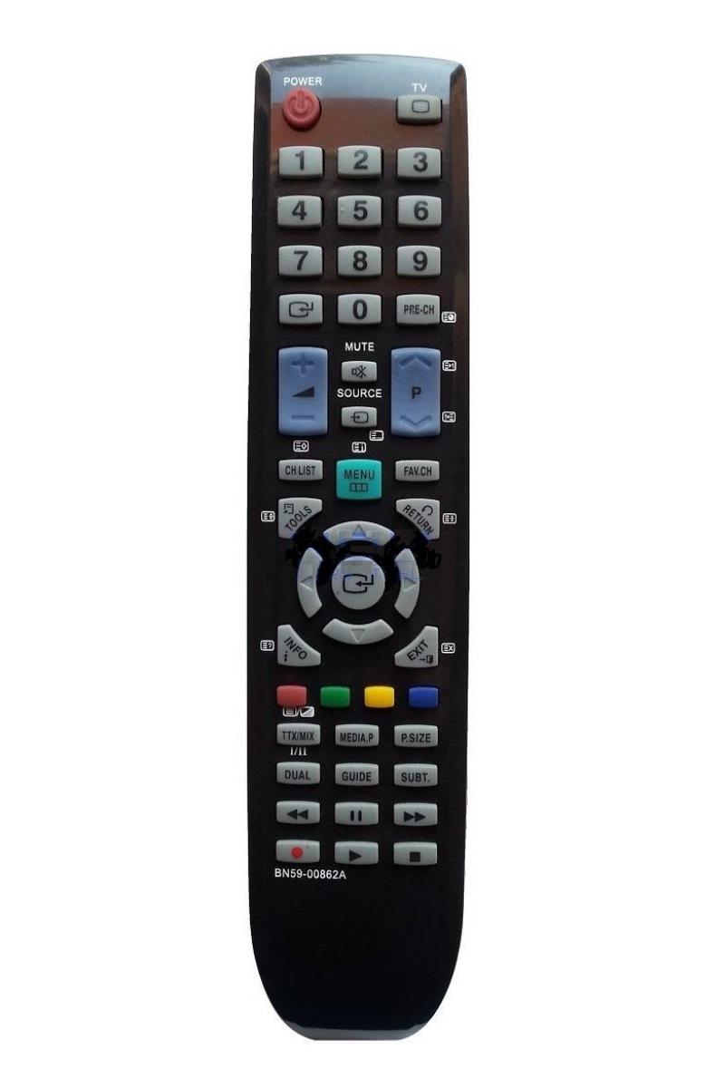 TELECOMANDA TV SAMSUNG BN59-00862A