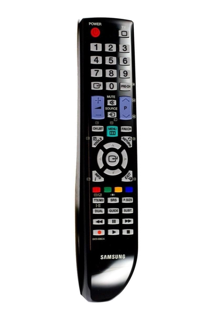 TELECOMANDA TV SAMSUNG BN59-00863A