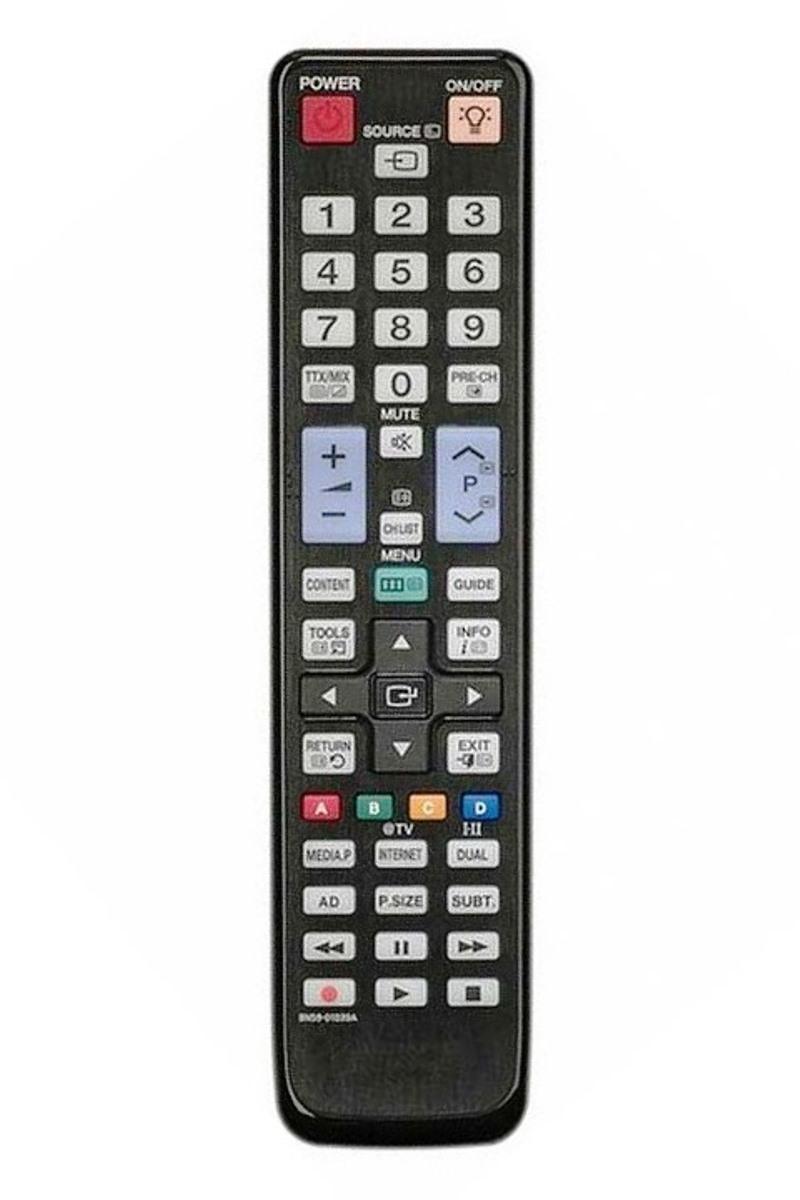 TELECOMANDA TV SAMSUNG  BN59-01015A