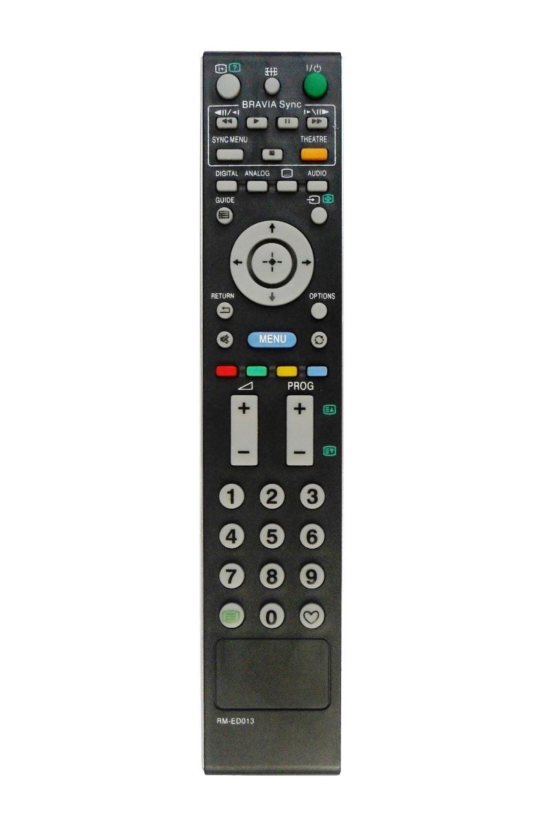 TELECOMANDA TV SONY RM-ED013
