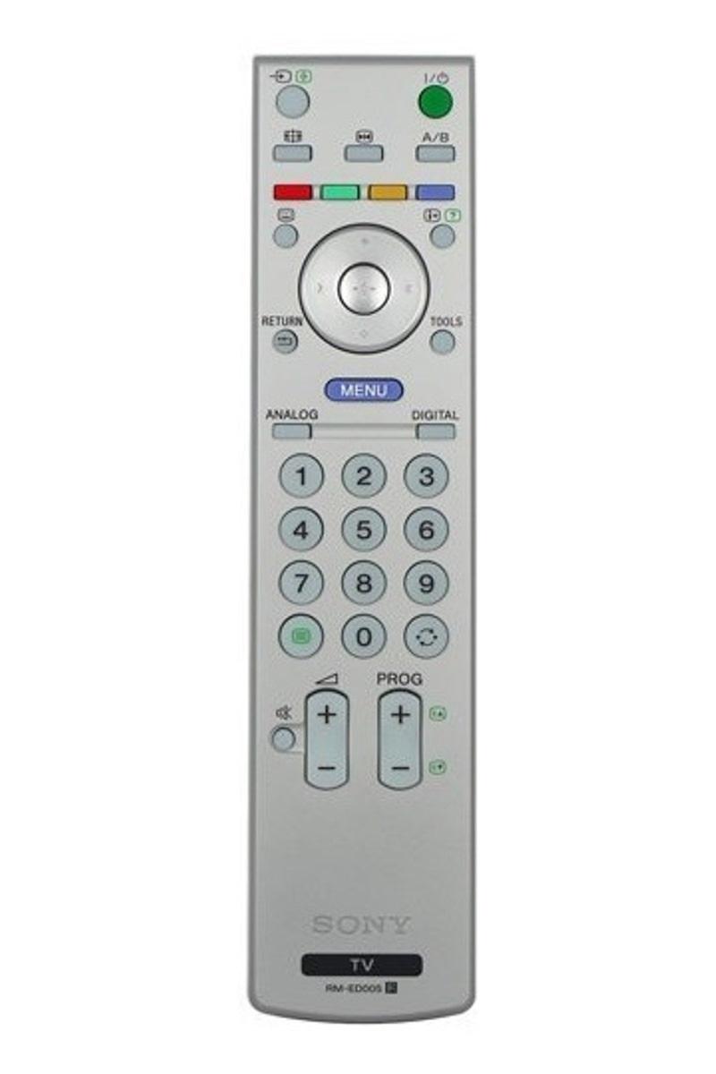 TELECOMANDA TV SONY  RM-ED005
