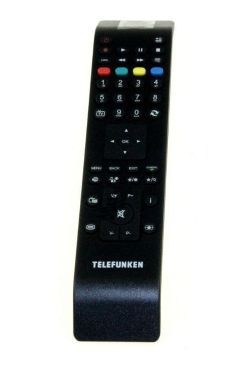 TELECOMANDA TV TELEFUNKEN RC4800