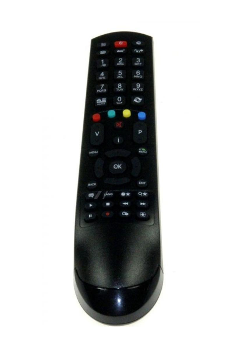 TELECOMANDA TV TELEFUNKEN RC4900