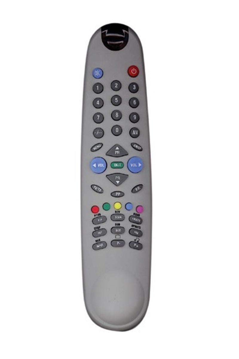 TELECOMANDA TV VERYO  IG9187F