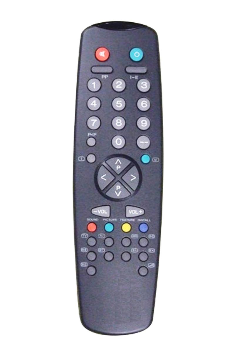 TELECOMANDA TV WATSON RC3040