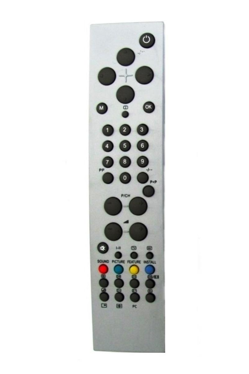 TELECOMANDA TV WATSON  LCD