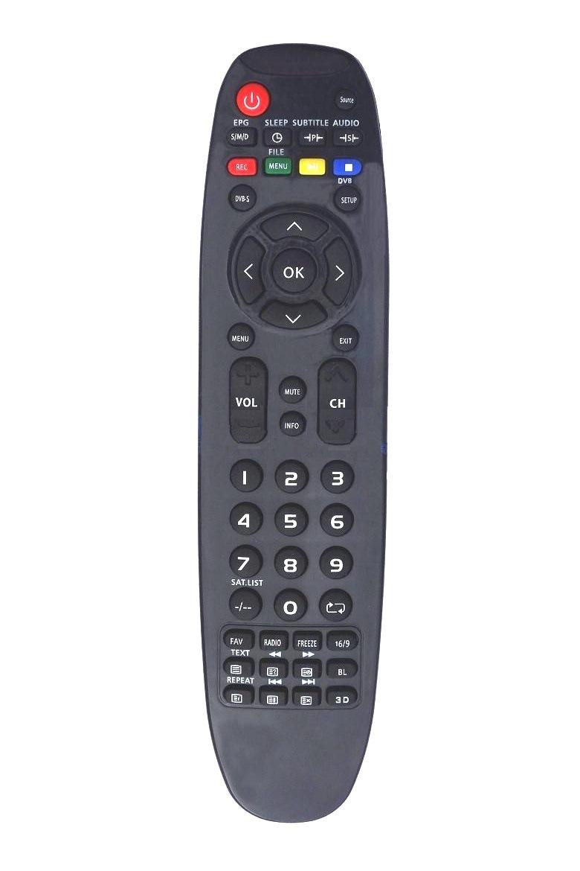 TELECOMANDA TV SUNNY RC-SN0185LDS