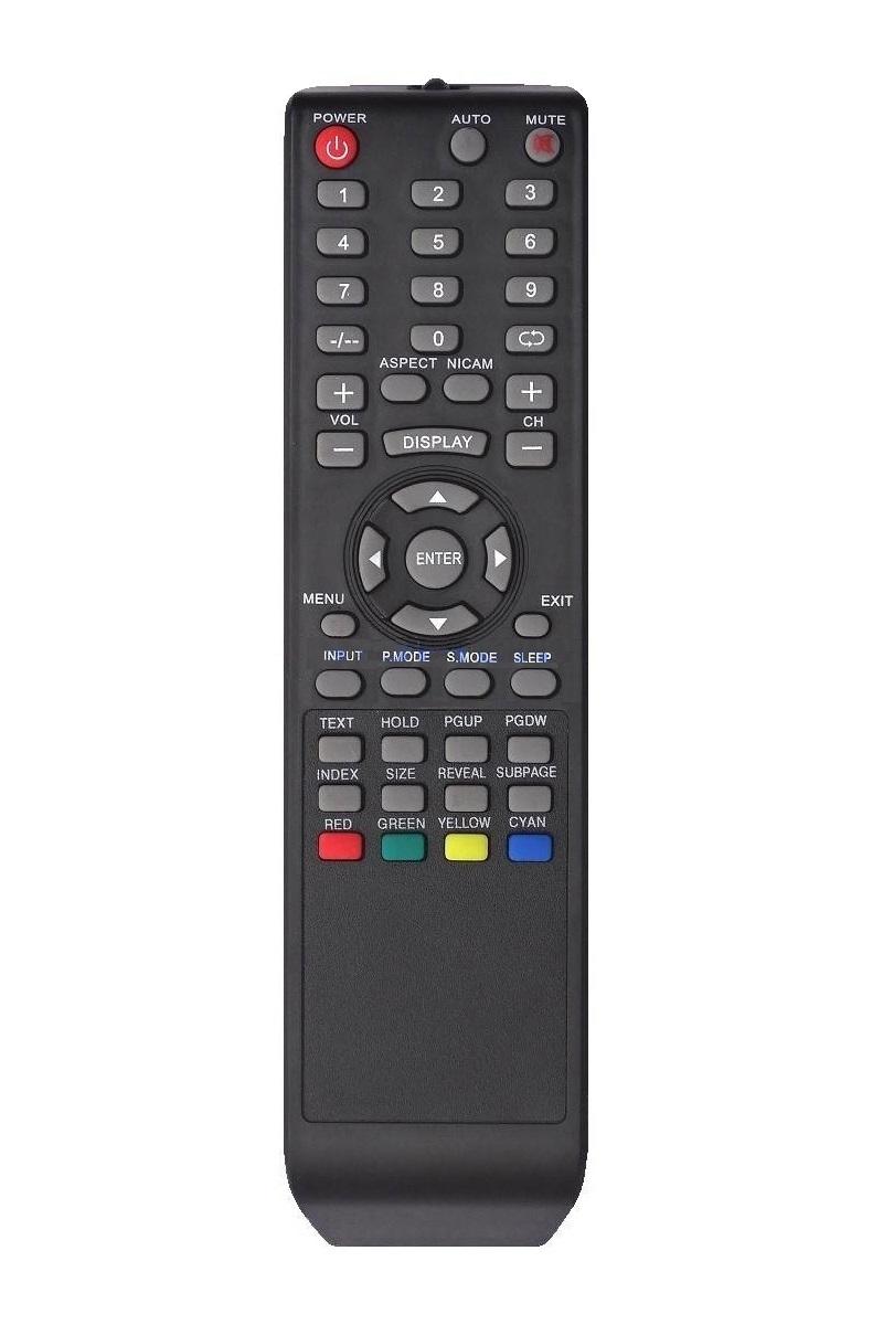 TELECOMANDA TV VENGA RC - VG32DTV3